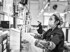 受全球疫情影响,国内外向型印刷企业面临接单难、履约难等难题