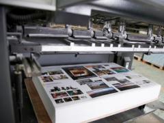 美国印刷业发展史:殖民地印刷业为何受到约束?
