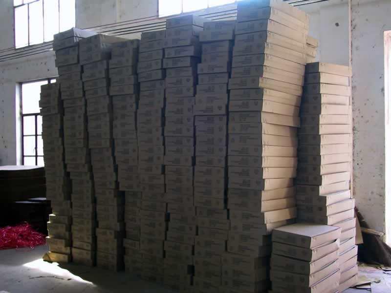 杭州纸箱厂 杭州纸箱加工厂