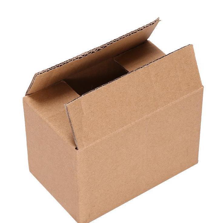 各种纸箱定做,欢迎询价
