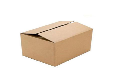 纸箱定制生产