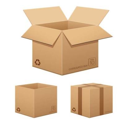 广州纸箱厂,瓦楞纸箱,飞机盒,化妆品包装,日用品纸箱,周转箱