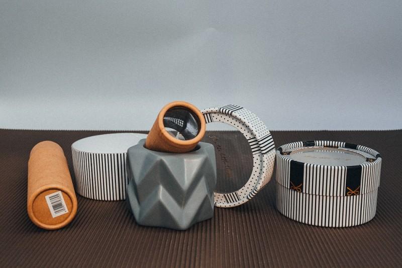 纸罐、纸筒、青岛纸罐包装、山东纸罐包装、山东纸筒包装