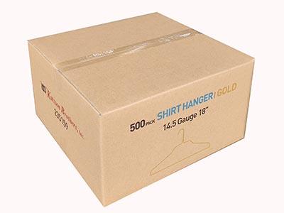 瓦楞纸箱的单价【贝尔泰包装】