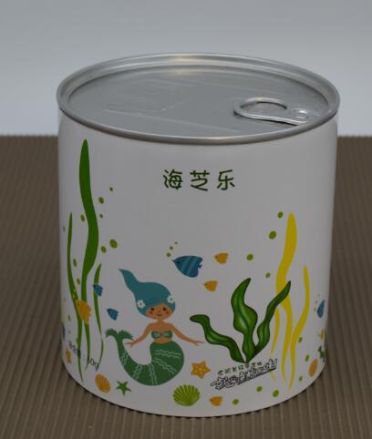 纸罐、纸管、纸筒、茶叶纸罐、化妆品纸罐包装