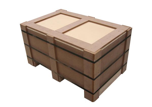 成都纸箱厂-木箱定制