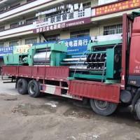 求购纸箱机械 二手纸箱机械 纸箱厂设备