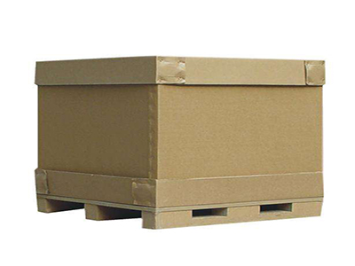 以下是关于重型纸箱的小知识【贝尔泰】
