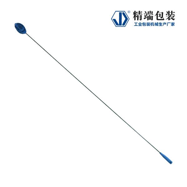 卡板/托盘蓝剑穿带器_打包机辅助工具