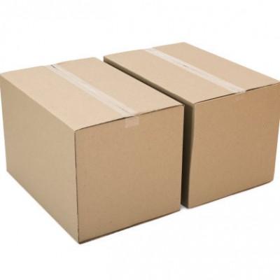 纸箱定制、设计