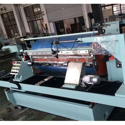 江苏凹版打样机 英式打样机  凹印打样机  湖北生产制造