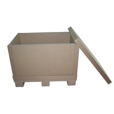 东莞承重纸箱包装