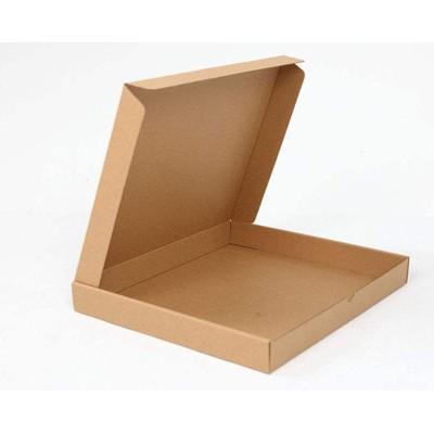 高阳礼品盒,高阳纸盒,高阳纸箱定做