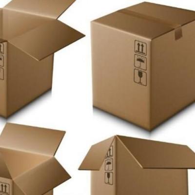 纸箱纸制品进口清关流程及国内外所需具备资质单证